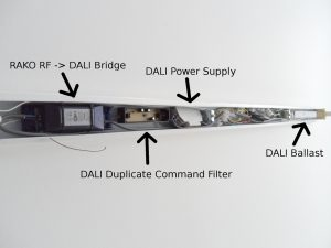 dali-filter-v2-installed