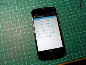 ha-android-app