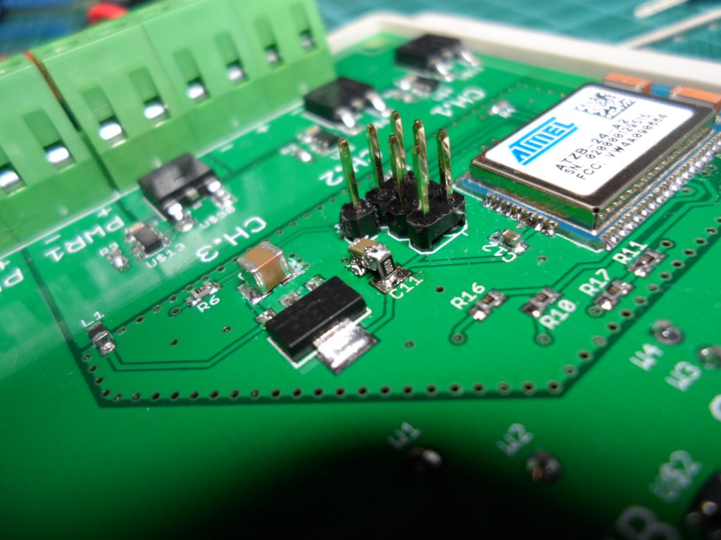 esr-boosting-resistor