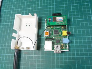 ha-raspi-radio-installed-2
